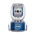 レーザートラッカー FARO Vantage Laser Tracker