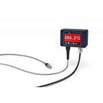 高温用放射温度計 ファイバ—ミニ放射温度計シリーズ