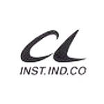 静電容量式レベルセンサ:C110R型 新製品販売のお知らせ