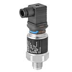 絶対圧およびゲージ圧測定 Cerabar PMC11 / PMP11 / PMC21 / PMP21 / PMP23