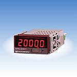 ユニバーサル速度計  「SPD-2401」