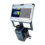 次世代赤外線画像判定支援システムによる保守保全