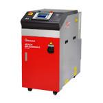 ファイバーレーザ溶接機(シングルモード・2000W)  「MF-C2000A-S / MF-C2000A-SC」