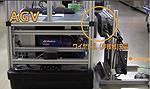600Wワイヤレス充電システム