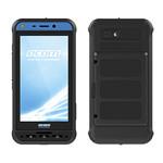 防爆Androidスマートフォン  「Smart-Ex02」
