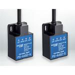 ポジショニングセンサー 4chスイッチング出力タイプ  「PS-4482-N/PS-4482-S」