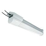 受配電盤・制御盤・計装盤用のLED照明ユニット  「MLS-100GM-TB」