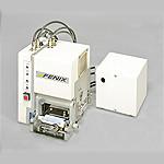 コンパクト 自動マーキングマシン 「FENIX-102-V タテ型」「動画付」
