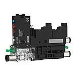 コンパクトポンプシリーズ COMPACT10E