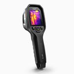 産業用高温サーマルイメージ放射温度計  「FLIR TG297」
