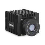 固定型赤外線サーモグラフィカメラ  「FLIR A50/A70」(画像転送専用カメラ)